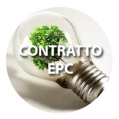 Contratto EPC