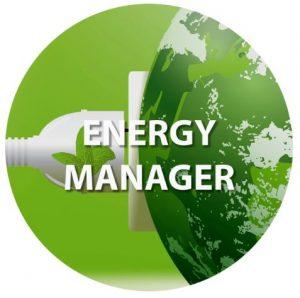 Tondo_Energy_Manager